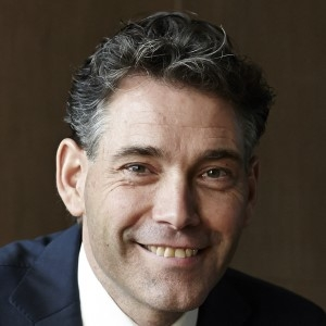 Milko wijckmans algemeen directeur financial solutions de lage landen