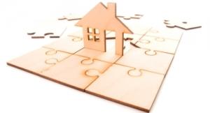 Knab hypotheek ervaringen