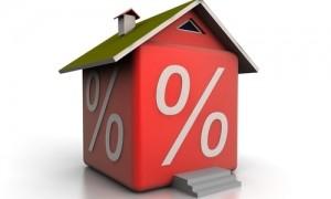 Hypotheekrente blijft dalen infinance for Hypotheek rentes