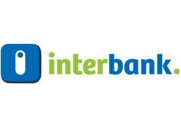 logo-interbank nieuw