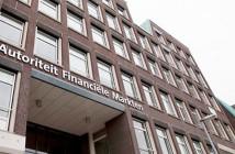 AFM kreeg 2.752 meldingen over mogelijke misstanden