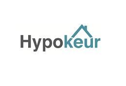 Hypokeur logo DEFINITIEF