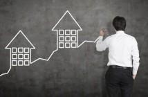 Aantal nieuwe woningen loopt volgens doelstelling Nationale Woonagenda