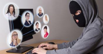 Oproep Kifid aan banken: 'Bied extra bescherming tegen online oplichting'