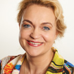 Marjol Nikkels-Agema