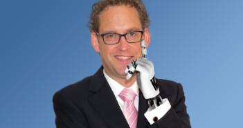 Alex-robot-hand