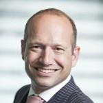 Joris Van Dongen