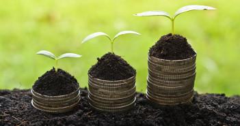 Duurzaam groen beleggen