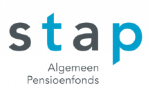 stap-algemeen-pensioenfonds