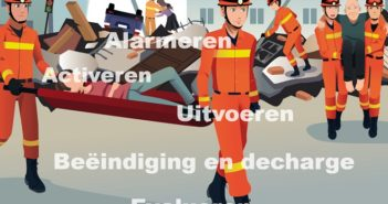 Nederland, Nieuwegein, 20130924 Merel van Vroonhoven, directeur Nederlandse Spoorwegen. Foto: Kick Smeets © '13