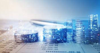 geld-financiering-munten-stad-budget-finance