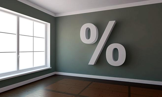 rente-huis-hypotheekrente
