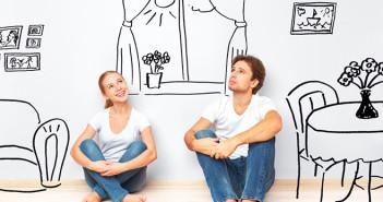 starters-woning-kopen-huis-hypotheek