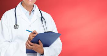 zorg-kosten-gezondheid-ziekenhuis