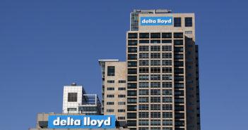 delta-lloyd