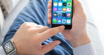 app-online-iphone