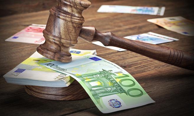 boete-euro-bankbiljetten