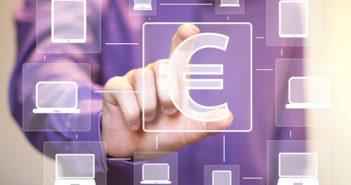 computer-data-geld-euro