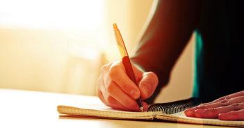 studie-studeren-schrijven