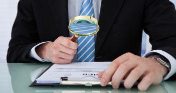 Proeftuin verzekeringsfraude werpt nog geen vruchten af