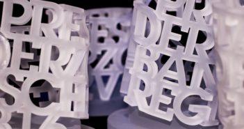 Nominaties Categorieprijzen Adfiz Prestatie Onderzoek