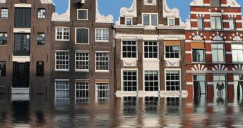 Primeur Turien met volledige overstromingsdekking