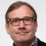 Rolf van der Beek