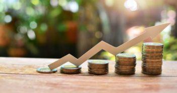 Nibud: financieel stappenplan voor zzp