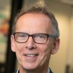 Guus Alfrink