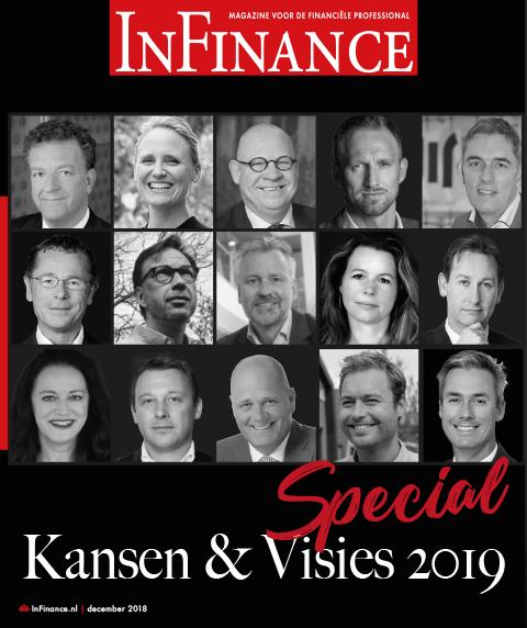 Word Nu Abonnee Van Infinance Infinance