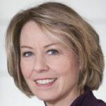Hanneke Jukema