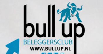 Bull Up vlog: Extra reden om Apple aandelen te kopen?
