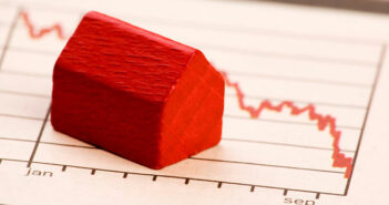 Nieuw dieptepunt verkoop nieuwbouwwoningen