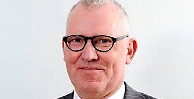 VKG vernieuwt aanvraagproces zakelijke verzekeringen