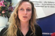 Video: HypoVak Kennis Update zet uw informatiebehoefte centraal