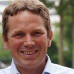 Michiel Van der Linde