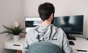 Thuiswerkplek - een thuiswerkvergoeding voor medewerkers: de zin en onzin