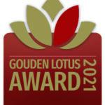 Gouden Lotus Awards